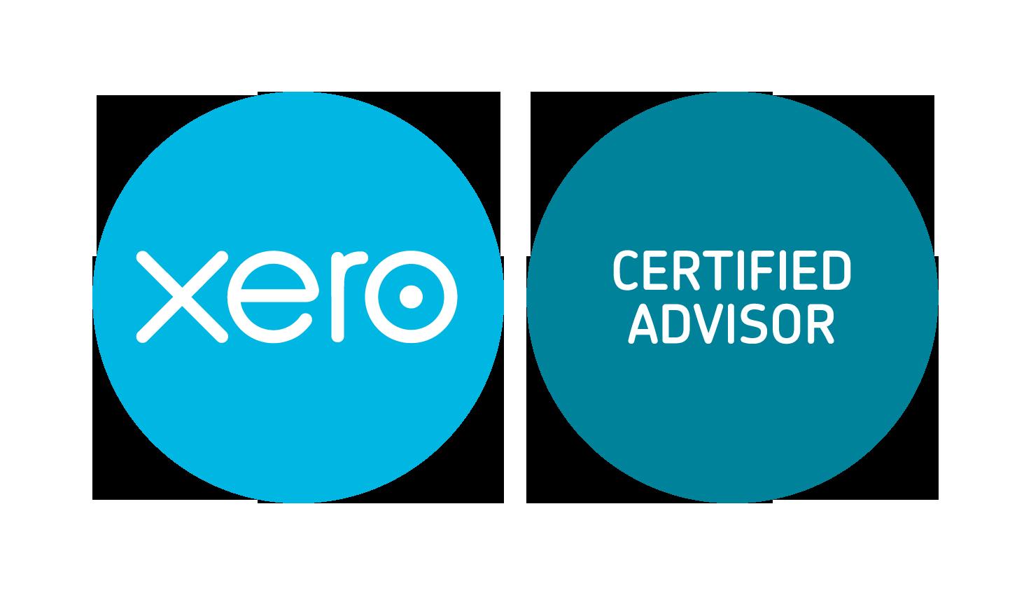 Addright Xero Certified Advisor