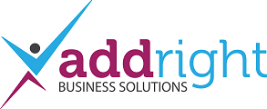 Addright Business Solutions